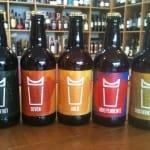 bristol beer facotry