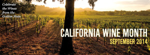 California FacebookPage.CoverIntl.03