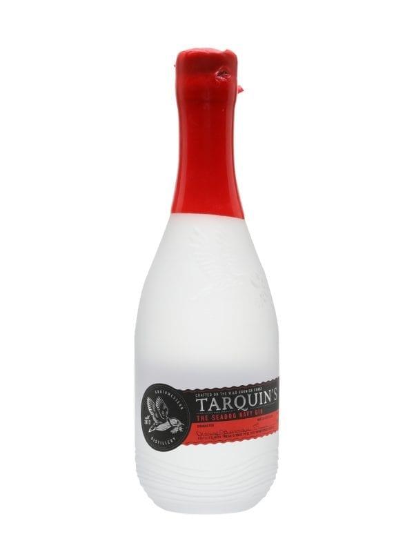 Tarquin's The Seadog Navy Strength 57% Vol - 70cl