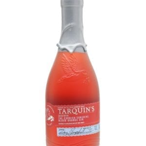 Tarquin's Blood Orange Gin 42% Vol – 70cl