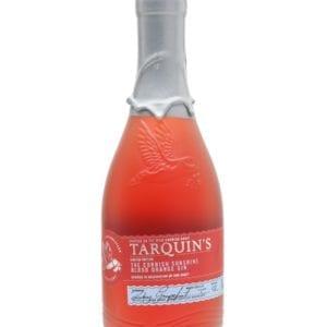 Tarquin's Blood Orange Gin 42% Vol – 70cl